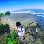 Pantai Indrayanti