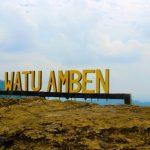 Watu Amben