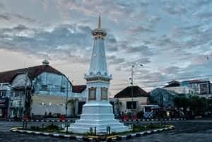 Paket Wisata Jogja Murah Dan Terbaik 2020 Alodia Tour