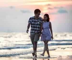 paket honeymoon jogja murah